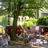 08-Volksbad-Ferienauftakt-web
